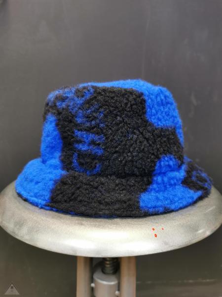 Cappello Hat Chapeau