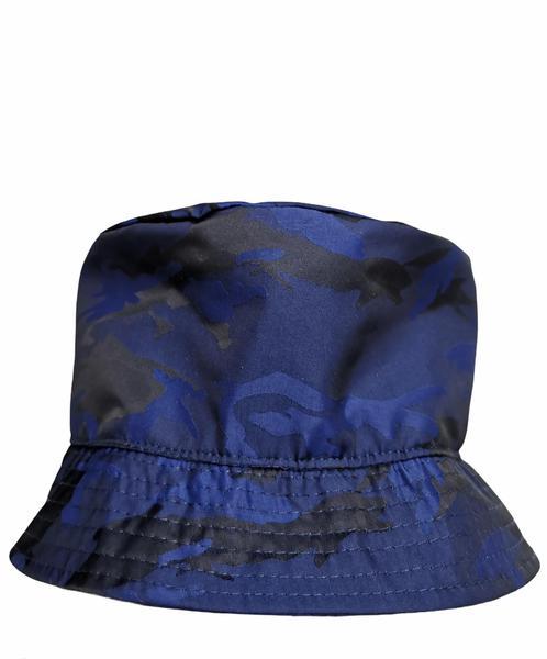 Cappello Pescatore Camouflage
