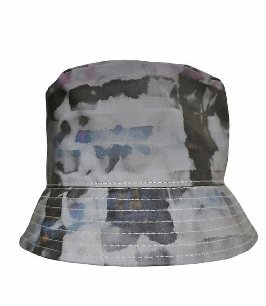 Cappello Pescatore Catarifrangente