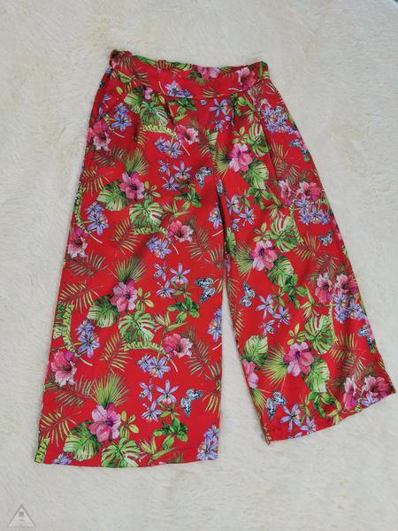 Pantalone Giappone