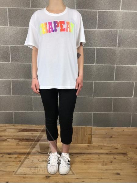 T-Shirt 1.4