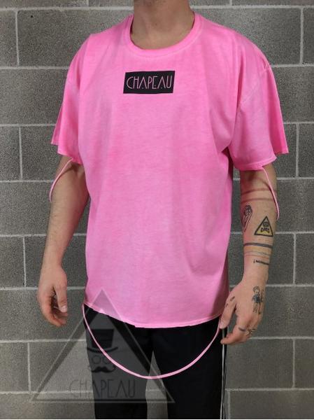 T-Shirt 3.2