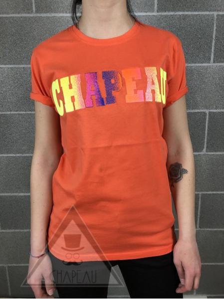 T-Shirt 2.1