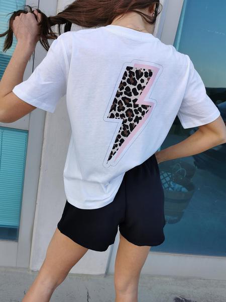T-Shirt BabyGirl