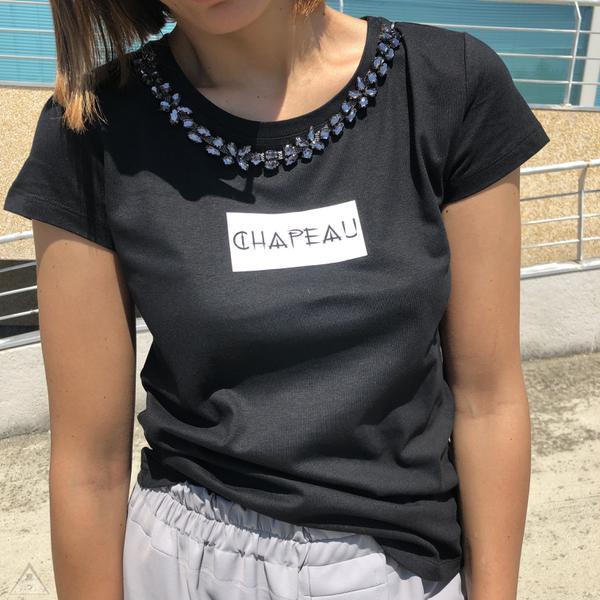 T-Shirt Gioiello