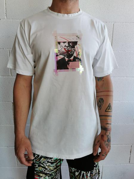 T-Shirt No Words