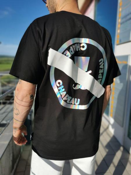 T-Shirt Oblò
