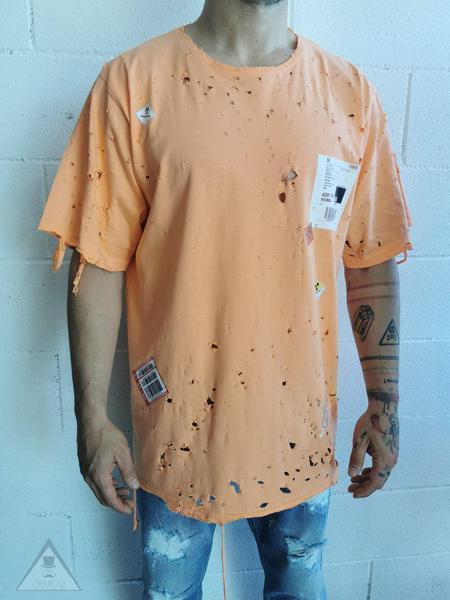 T-Shirt Segnale