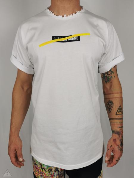 T-shirt stop