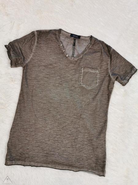 T-shirt Tabaccaio