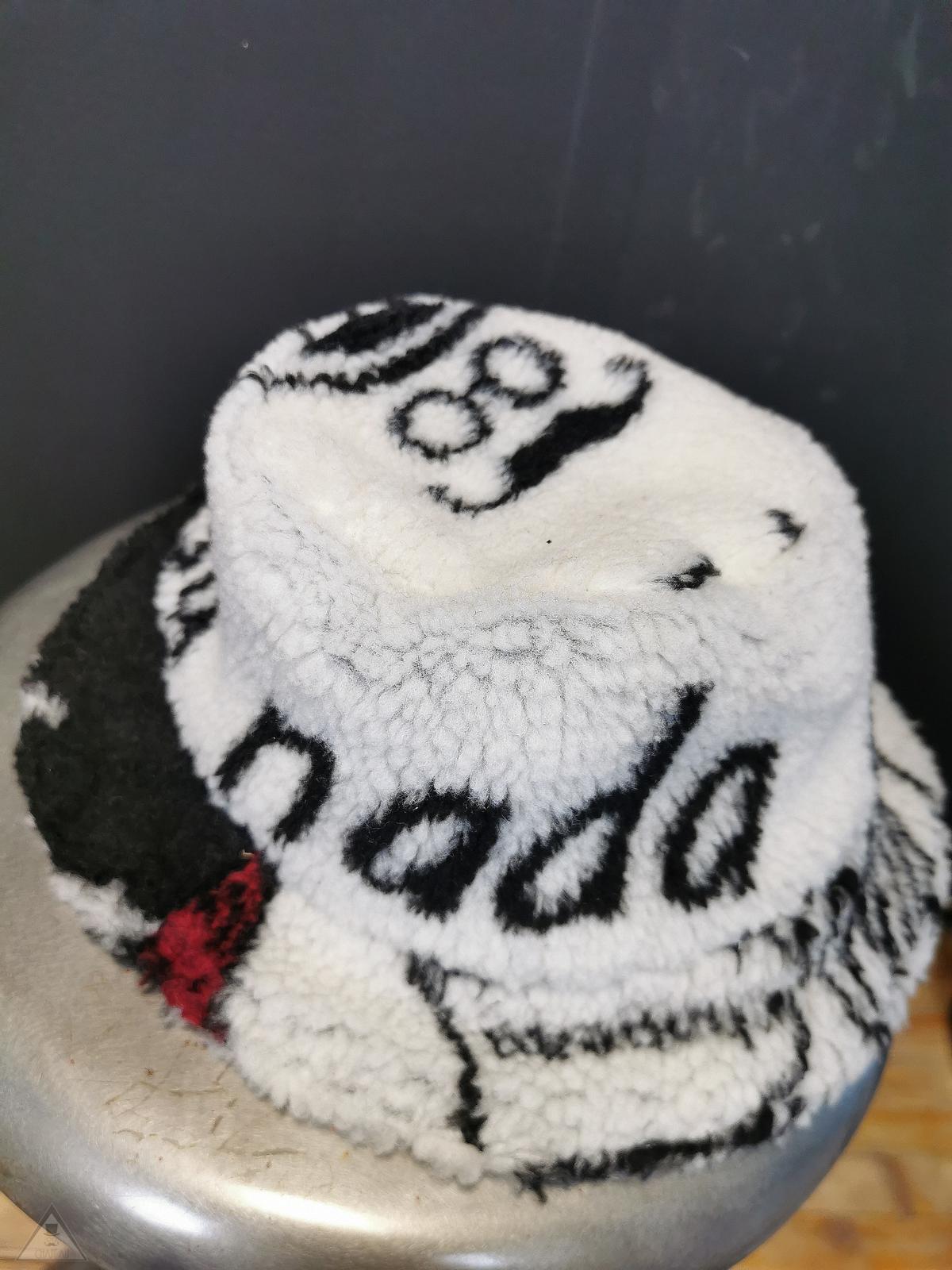 Cappello Hat Mix Chapeau