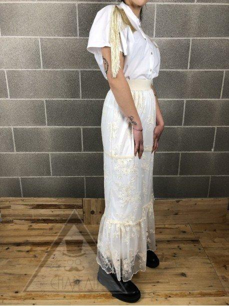 Outfit Freschezza