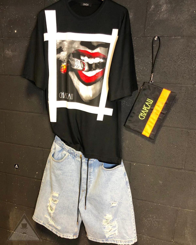 Outfit Bandito