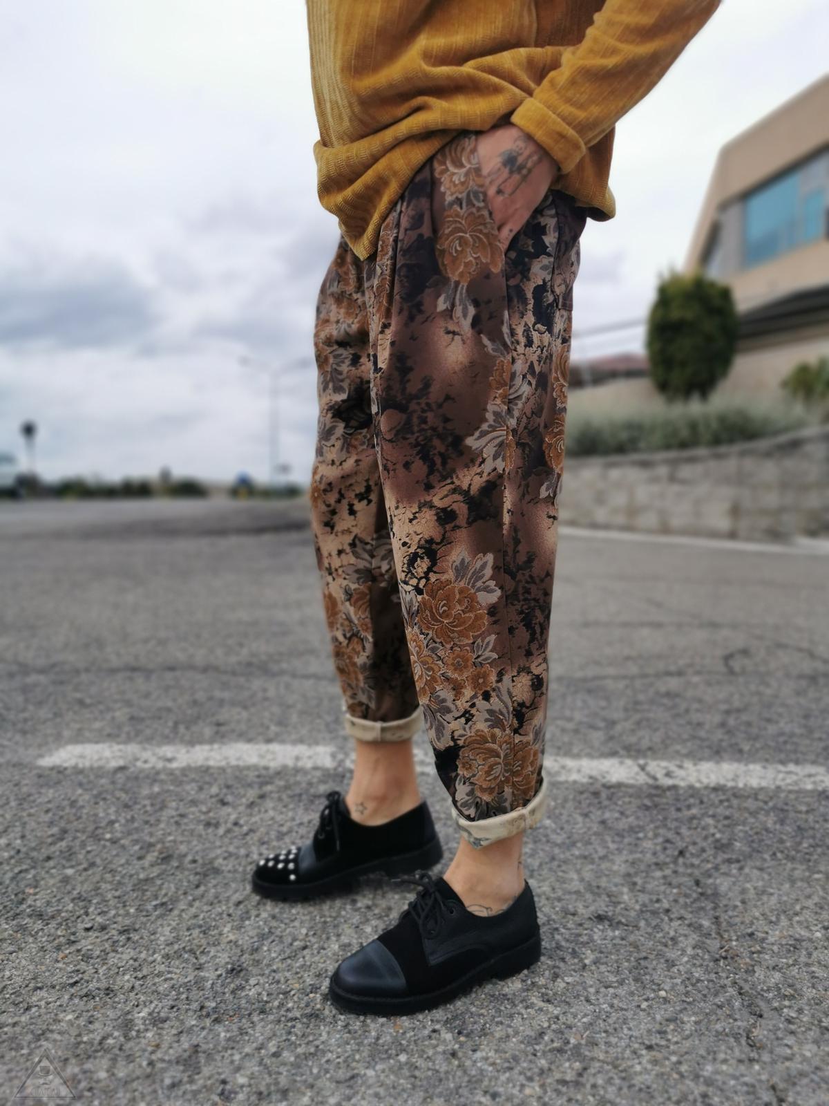 Panta Pinces Deluxe