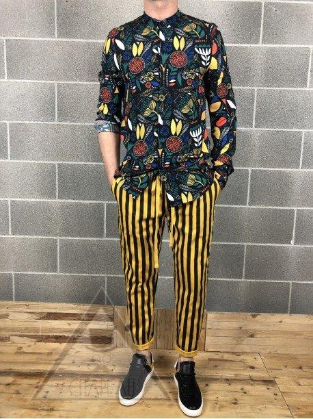 Pantalone Ape