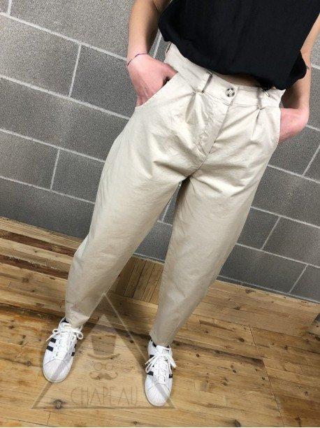 Pantalone Bombolo