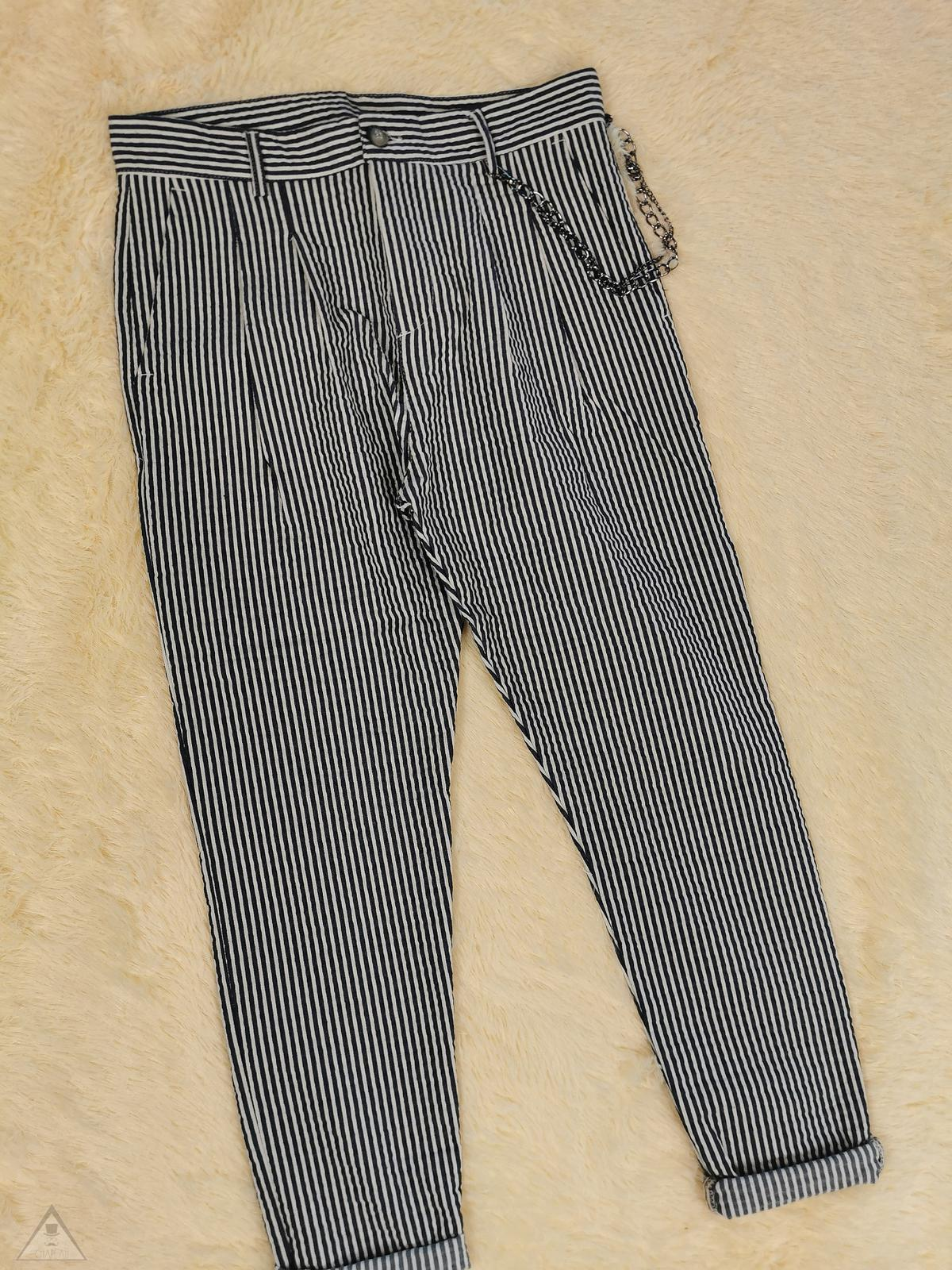 Pantalone Marinaio