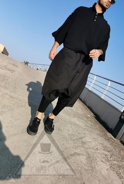 Pantalone Tokyo Drift
