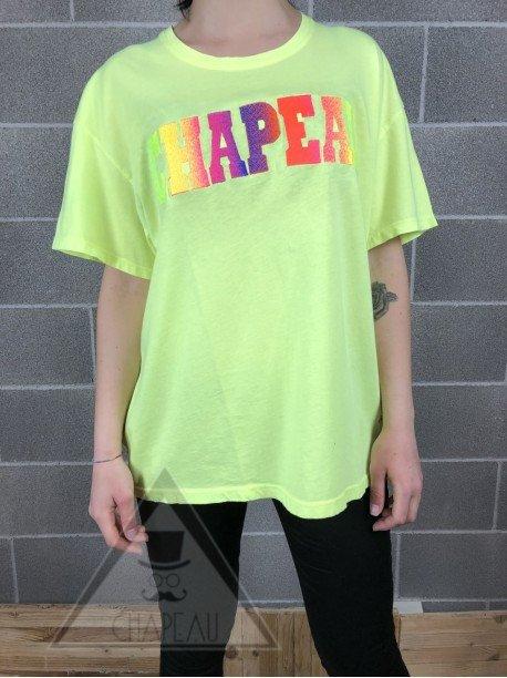 T-Shirt 1.1