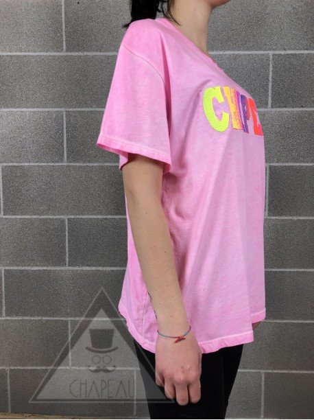 T-Shirt 1.3