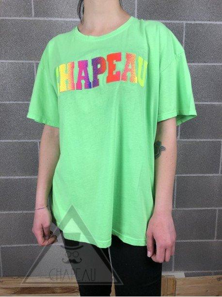 T-Shirt 1.5