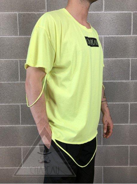 T-Shirt 3.4