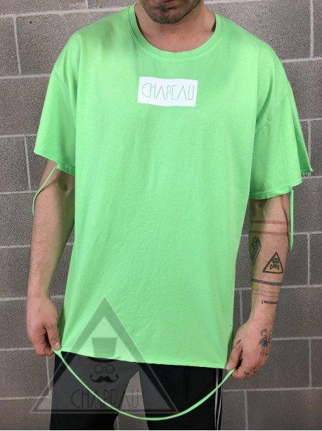 T-Shirt 3.1