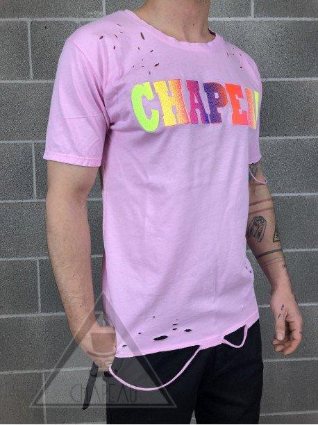 T-Shirt 2.2