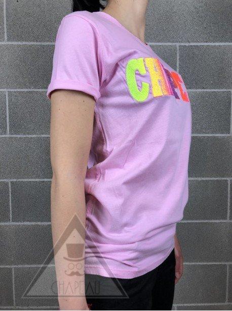 T-Shirt 2.3