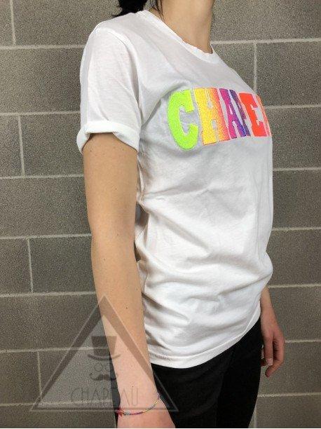 T-Shirt 2.5