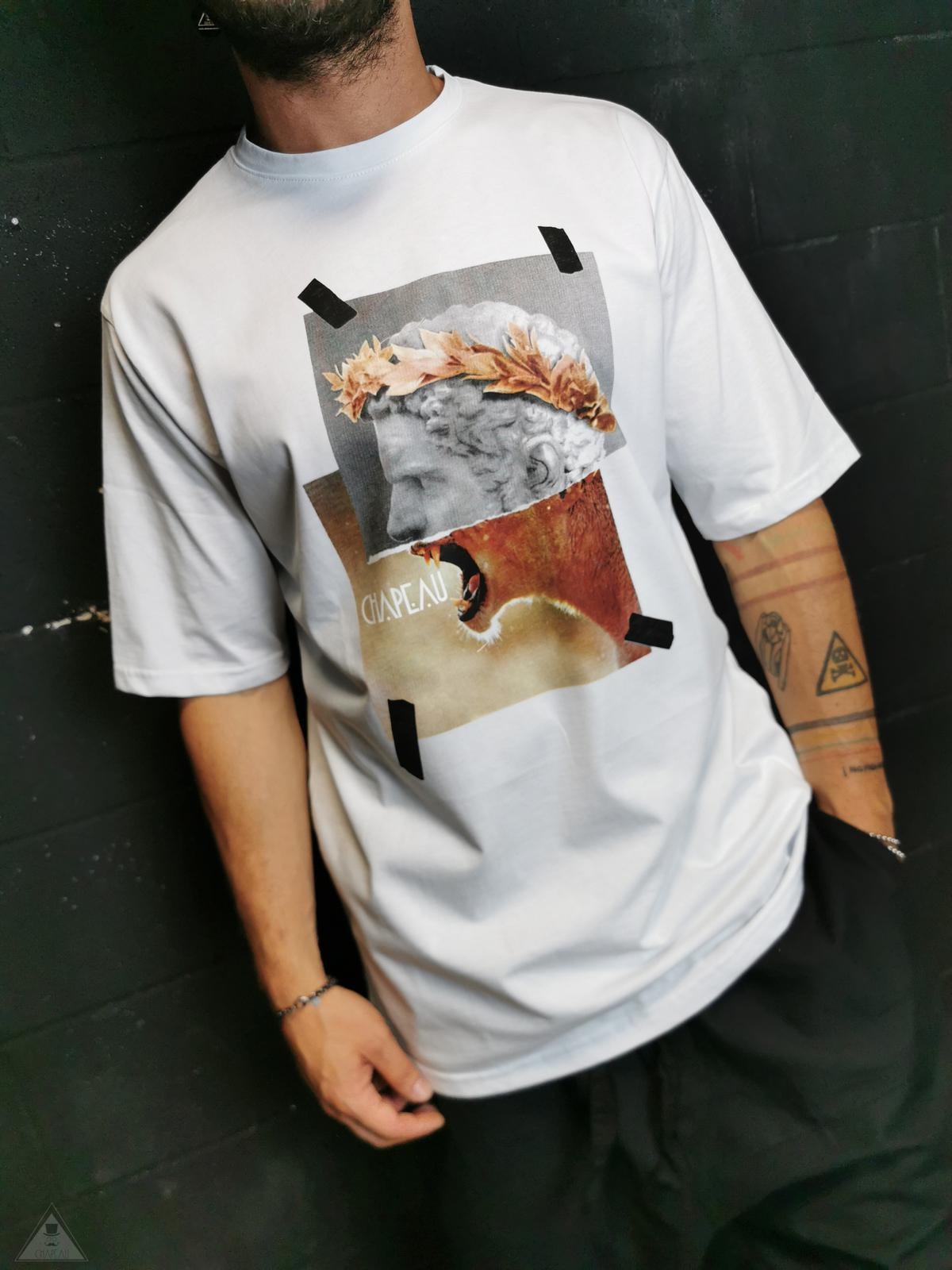 T-Shirt Apparence