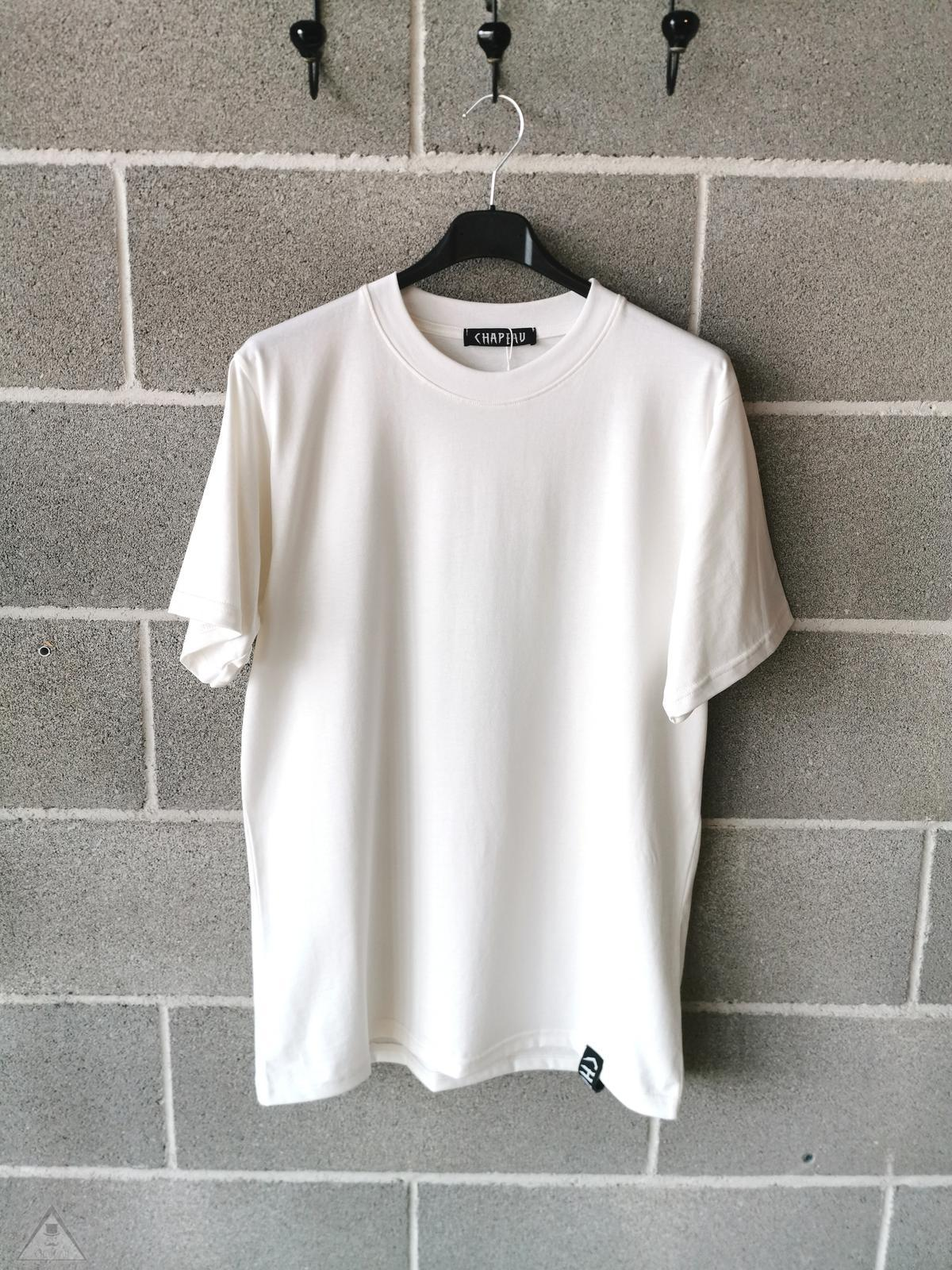 T-shirt CHP