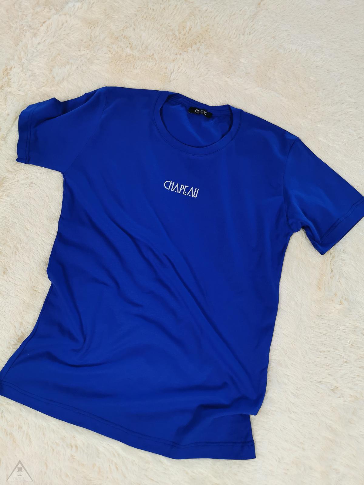 T-shirt Croce