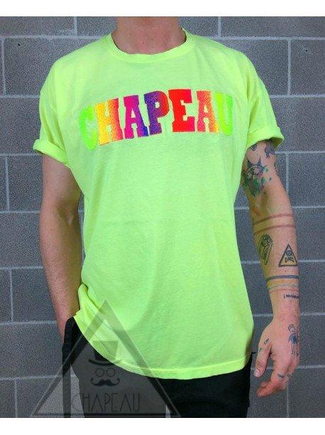 T-shirt Over 1.2
