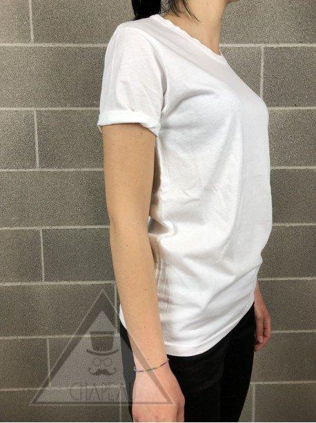 T-Shirt Pergamena