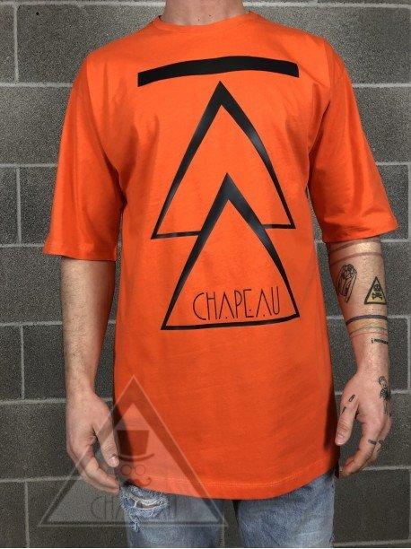 T-Shirt Rewind 2