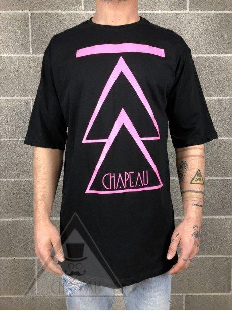 T-Shirt Rewind 3