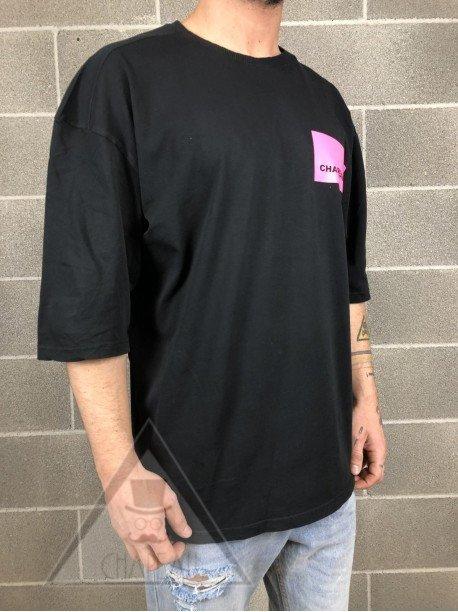 T-Shirt Targona