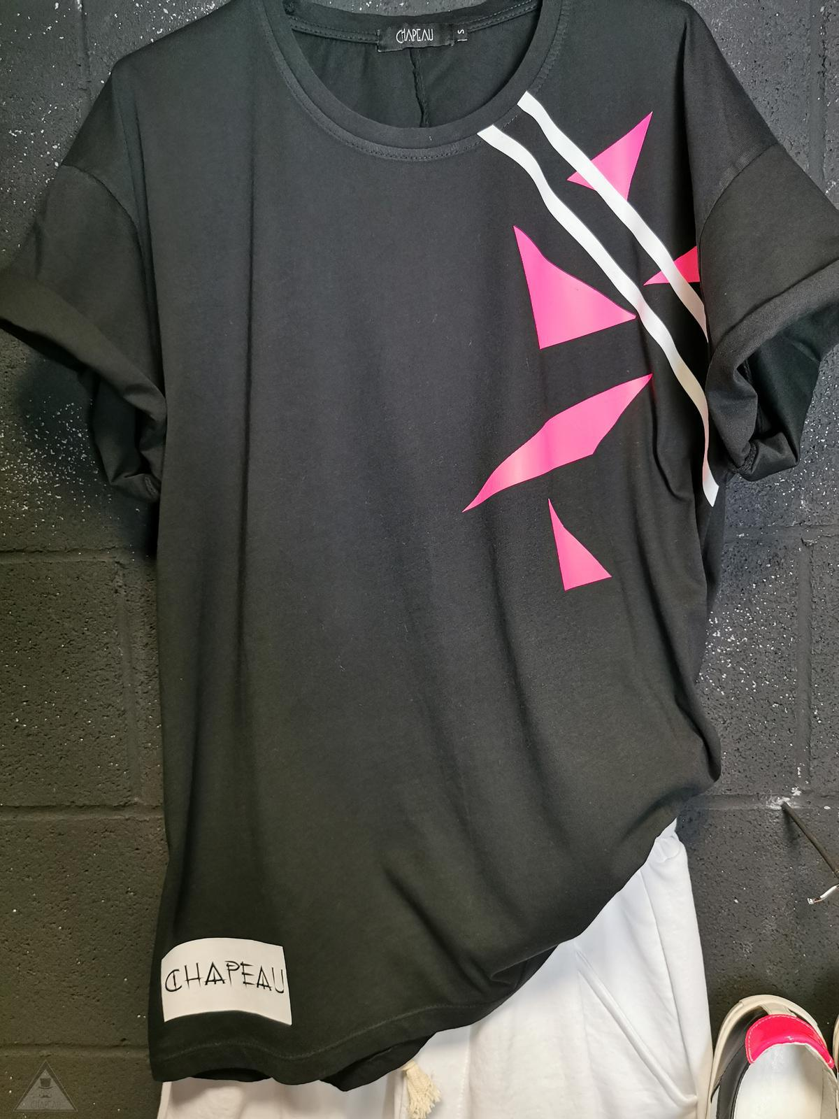 T-shirt Team 10