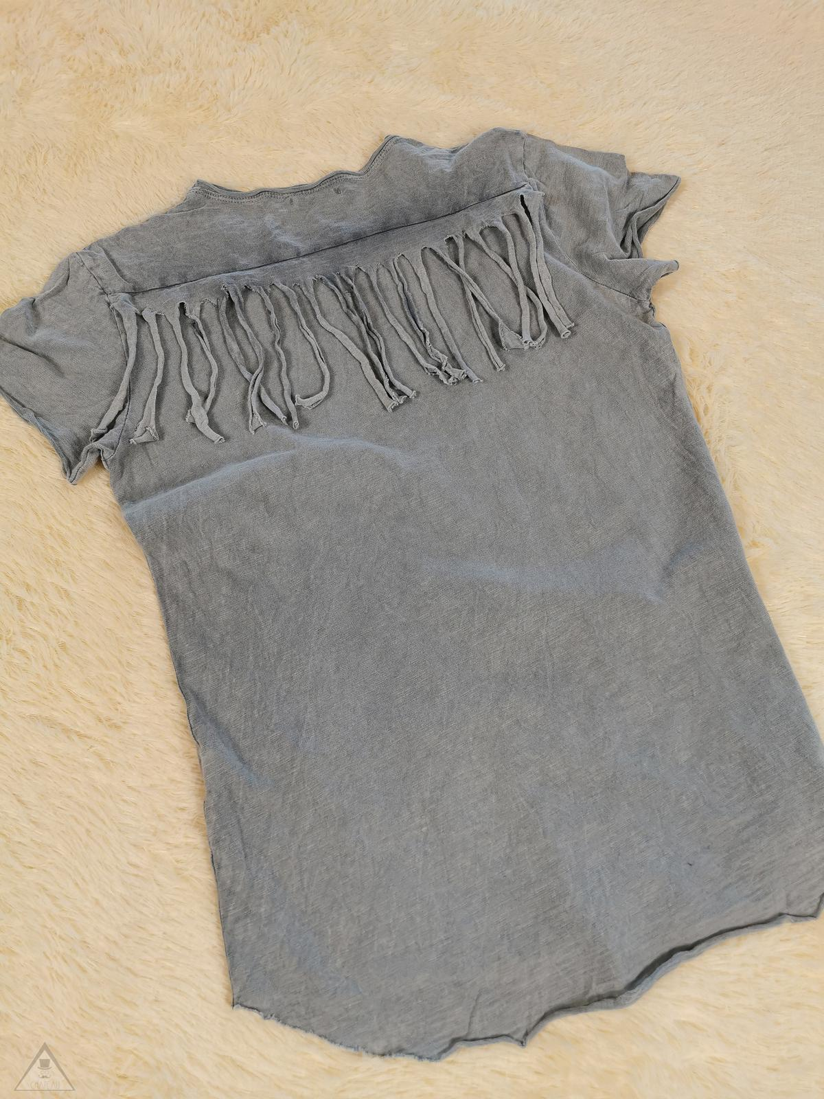 T-Shirt texas